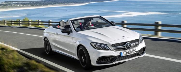 Mercedes-AMG-C63-Cabriolet-2016-2