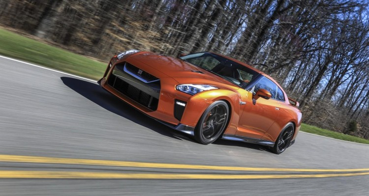 Nissan-gt-r-2016-new-20