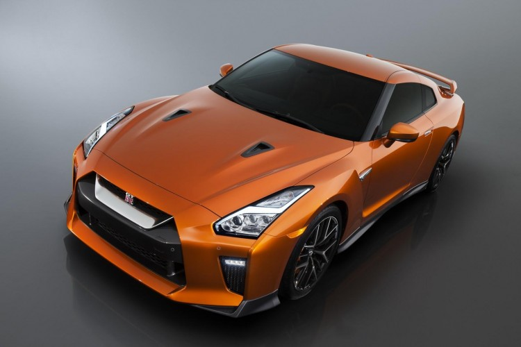 Nissan-gt-r-2016-new-3