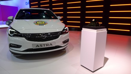 Opel-Astra-car-of-the-year (4)