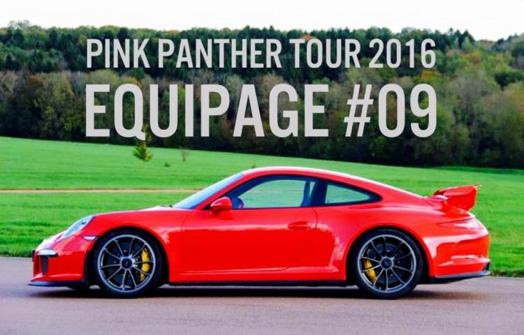 Porsche-991-gT3-Pink-Panther-Tour-2016-Boxster-spyder