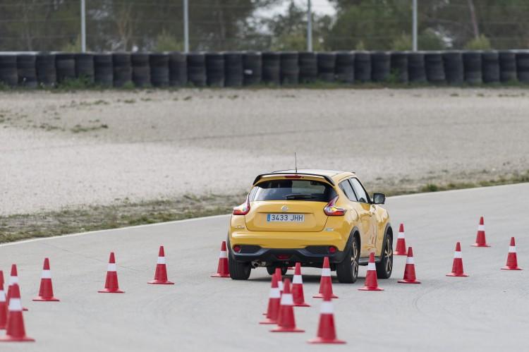 Precision Driving_2045