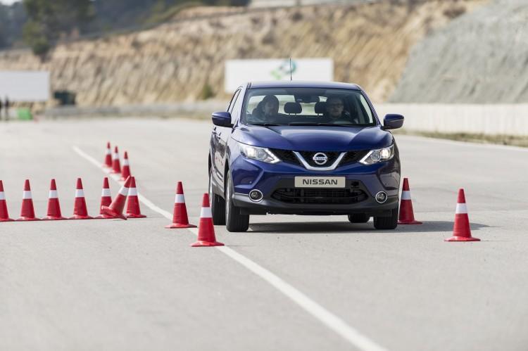 Precision Driving_2055