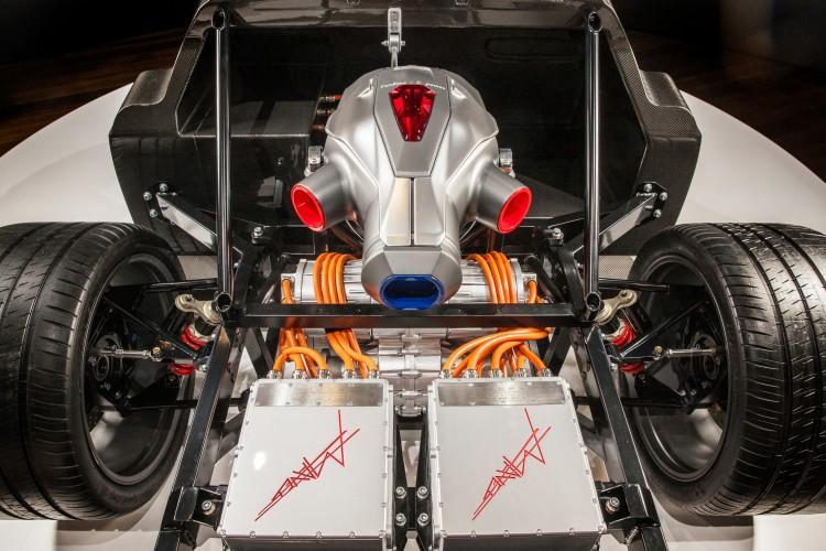 Techrules-AT96-TREV-turbine