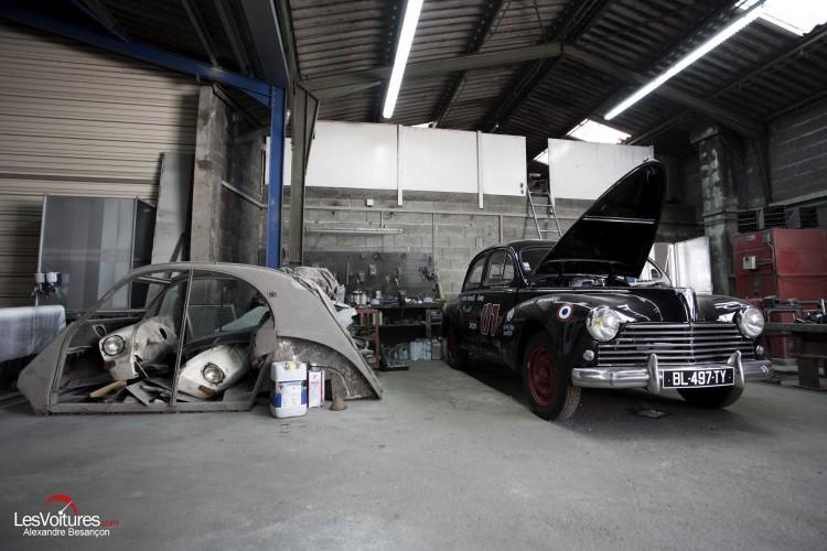 Tour-Auto-Peugeot-1