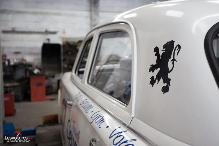 Tour-Auto-Peugeot-10