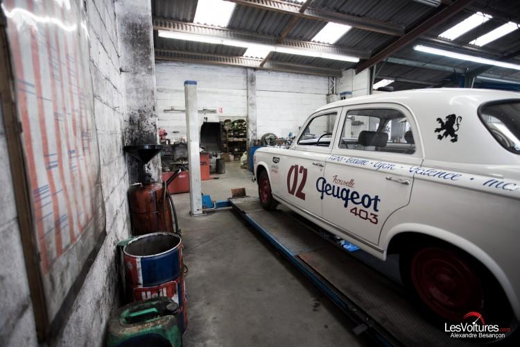Tour-Auto-Peugeot-11