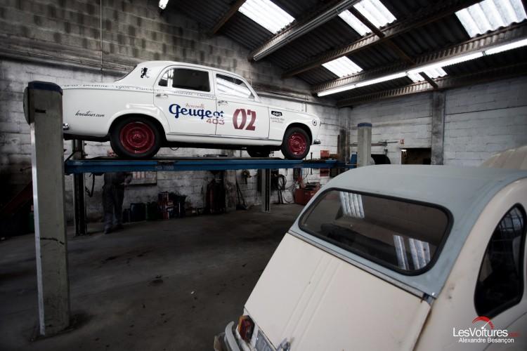 Tour-Auto-Peugeot-12