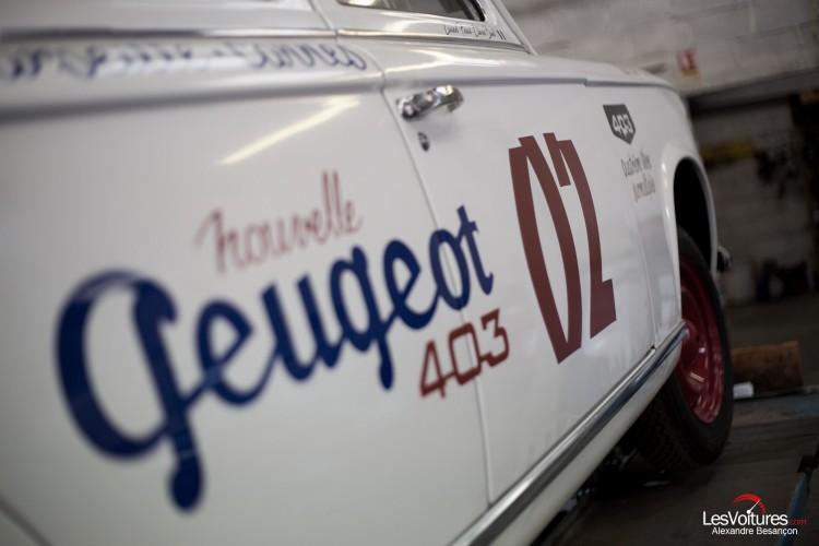 Tour-Auto-Peugeot-14