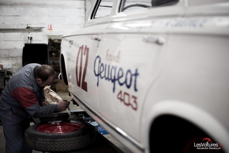 Tour-Auto-Peugeot-15