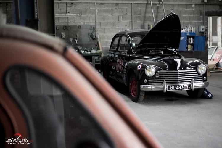 Tour-Auto-Peugeot-16