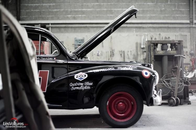 Tour-Auto-Peugeot-17