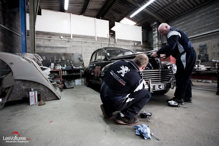 Tour-Auto-Peugeot-19