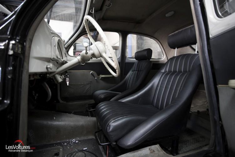 Tour-Auto-Peugeot-2