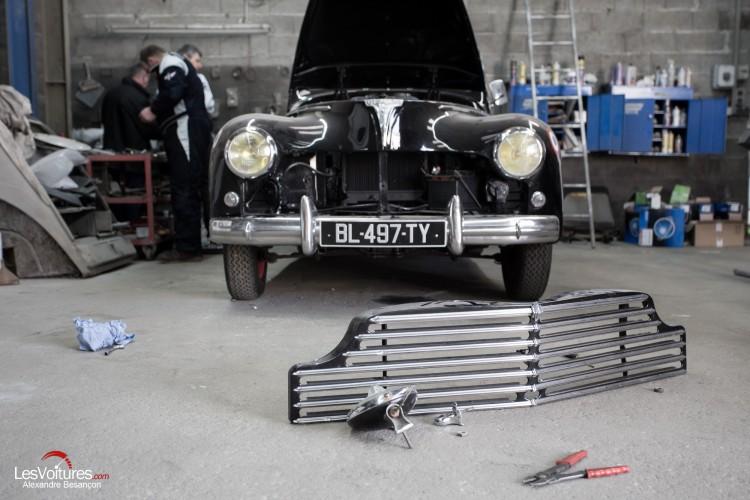 Tour-Auto-Peugeot-21