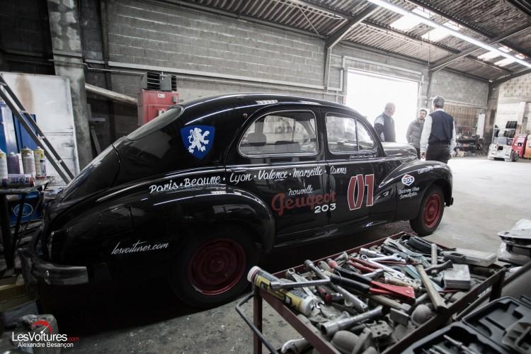 Tour-Auto-Peugeot-23