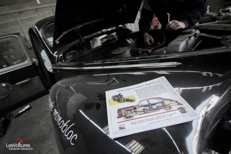 Tour-Auto-Peugeot-25