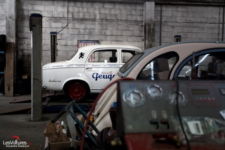 Tour-Auto-Peugeot-28