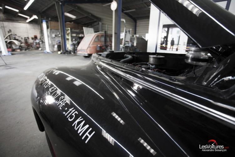 Tour-Auto-Peugeot-3
