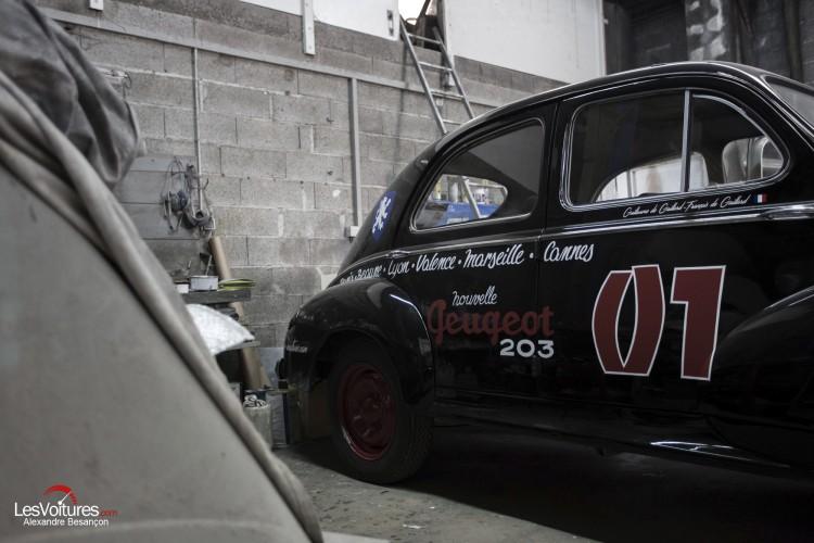 Tour-Auto-Peugeot-32