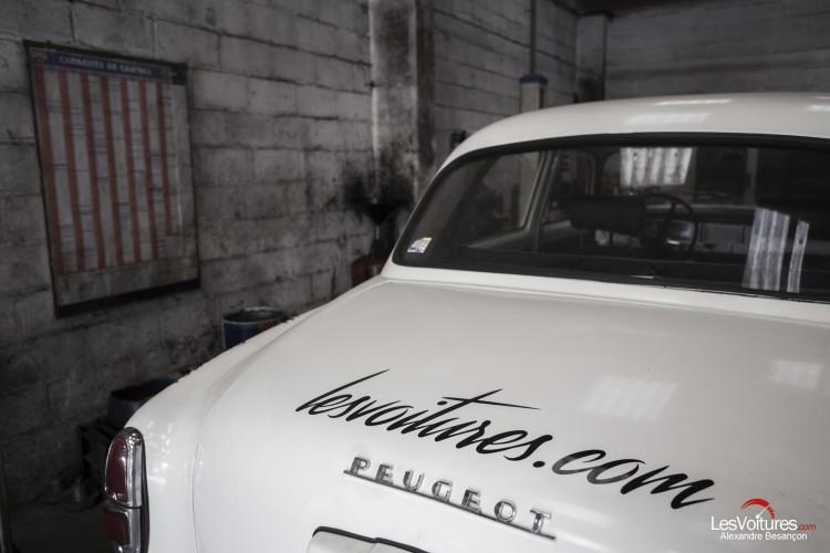 Tour-Auto-Peugeot-33