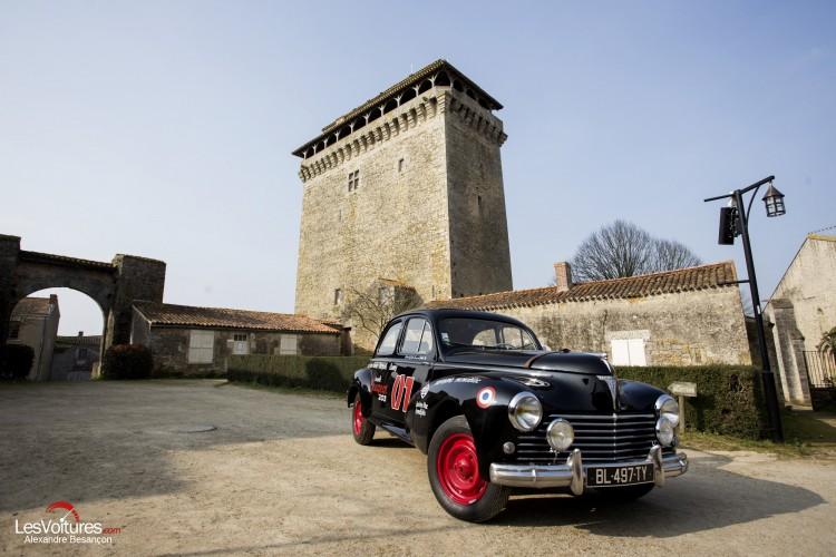 Tour-Auto-Peugeot-36
