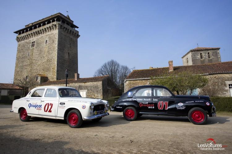 Tour-Auto-Peugeot-41-c
