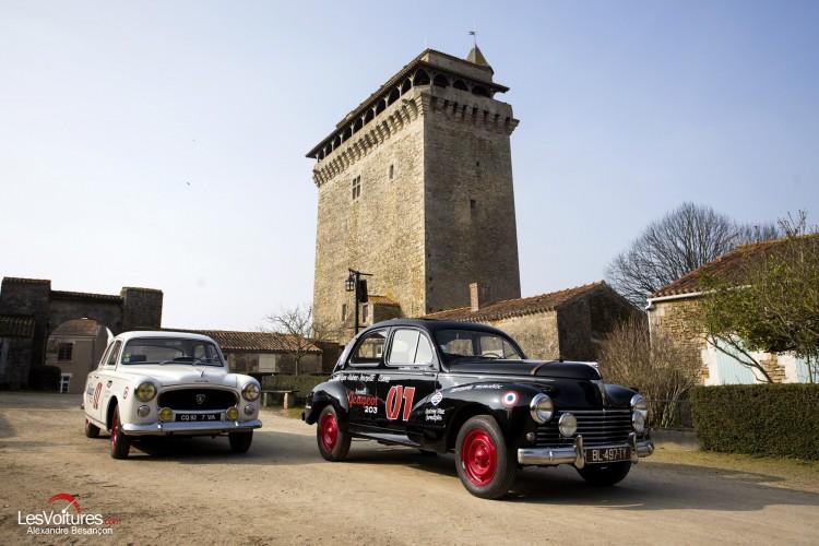 Tour-Auto-Peugeot-42
