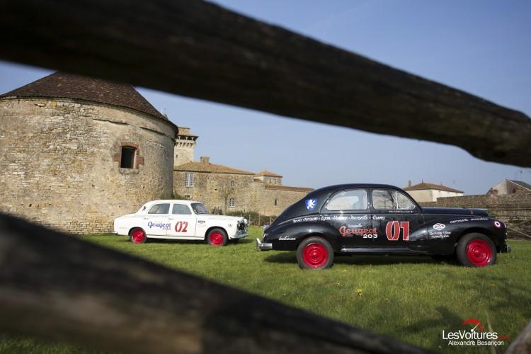 Tour-Auto-Peugeot-43