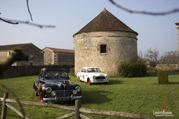 Tour-Auto-Peugeot-44