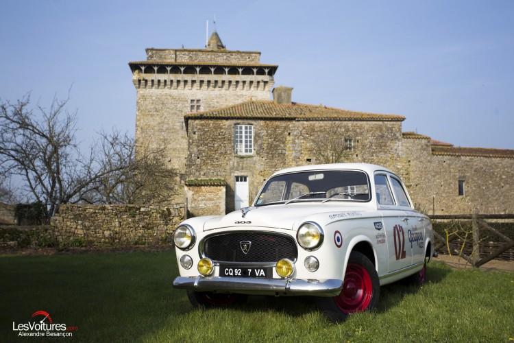 Tour-Auto-Peugeot-46