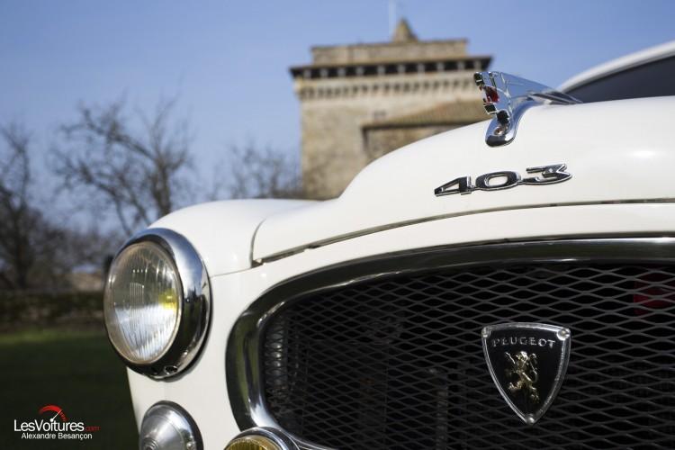 Tour-Auto-Peugeot-47