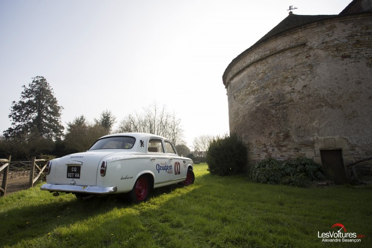 Tour-Auto-Peugeot-48