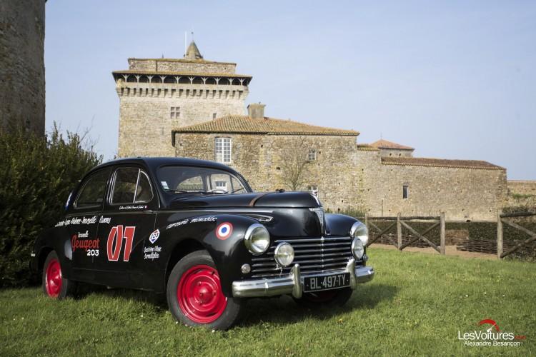 Tour-Auto-Peugeot-49