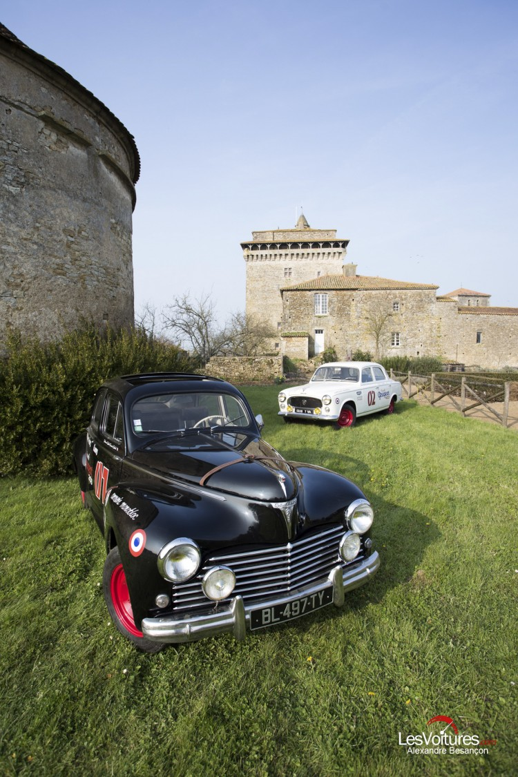 Tour-Auto-Peugeot-50