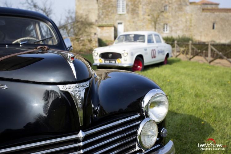 Tour-Auto-Peugeot-51