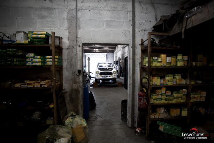 Tour-Auto-Peugeot-9