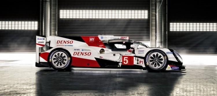 Toyota-ts050-hybrid-2016-fia-wec-14