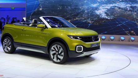Volkswagen-t-breeze-concept-geneva-2016 (5)