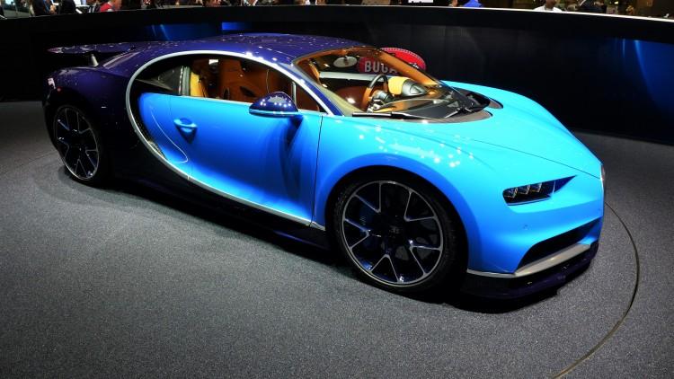 bugatti-chiron-geneve-2016 (5)