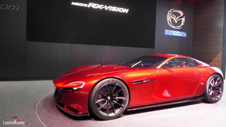 concept-mazda-rx-vision (12)
