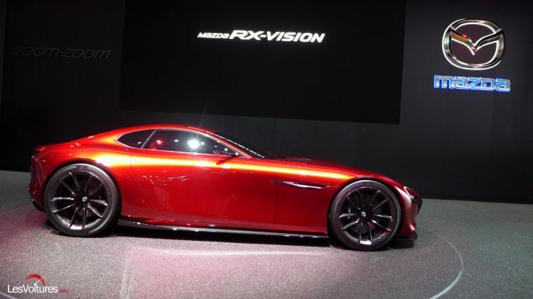 concept-mazda-rx-vision (4)