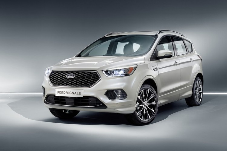 ford-vignale-ford-kuga-vignale-concept