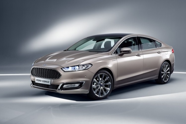 ford-vignale-ford-mondeo-vignale-five-door