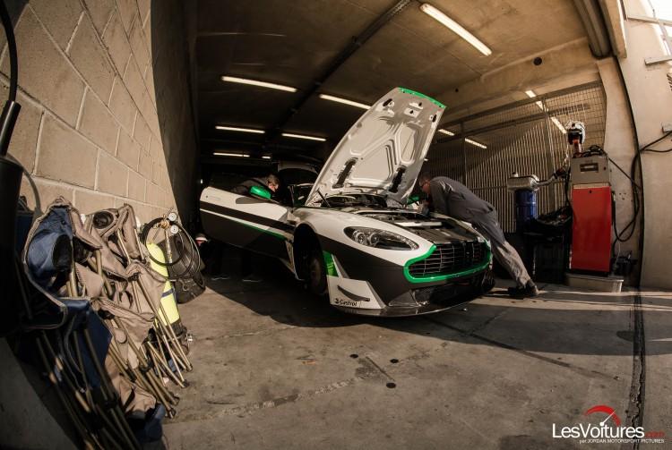 le-mans-bugatti-moving-motor-show-exclusive-drive-2016 (11)