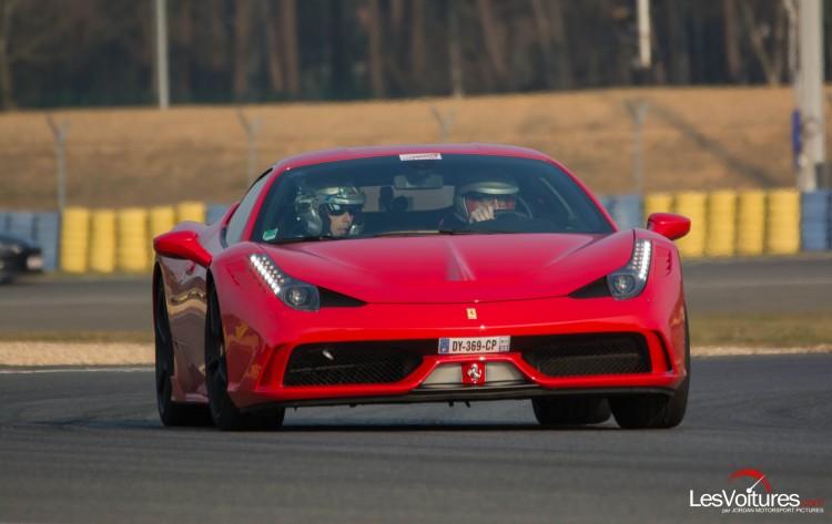 le-mans-bugatti-moving-motor-show-exclusive-drive-2016 (13)