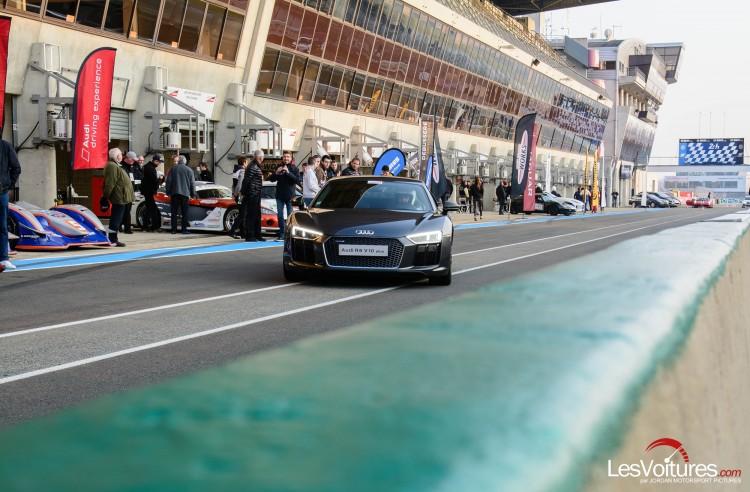 le-mans-bugatti-moving-motor-show-exclusive-drive-2016 (16)