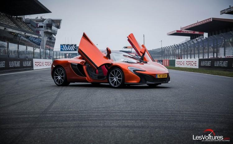 le-mans-bugatti-moving-motor-show-exclusive-drive-2016 (18)