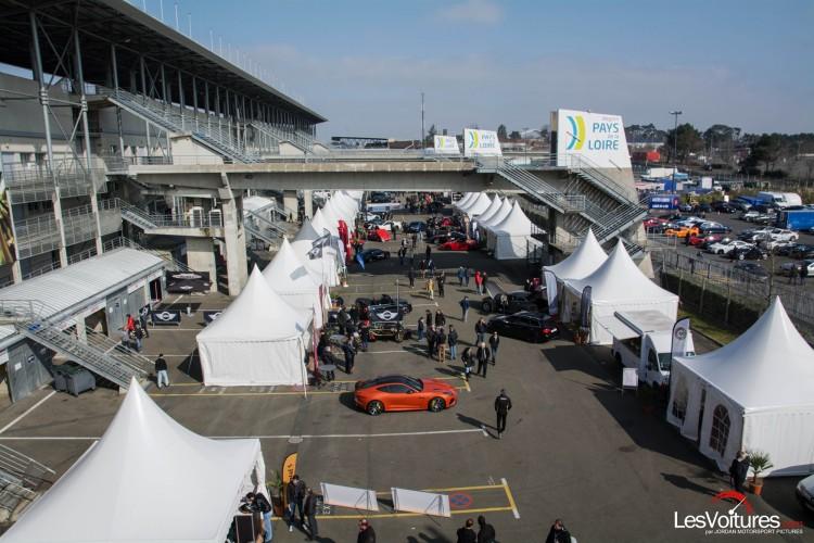 le-mans-bugatti-moving-motor-show-exclusive-drive-2016 (2)