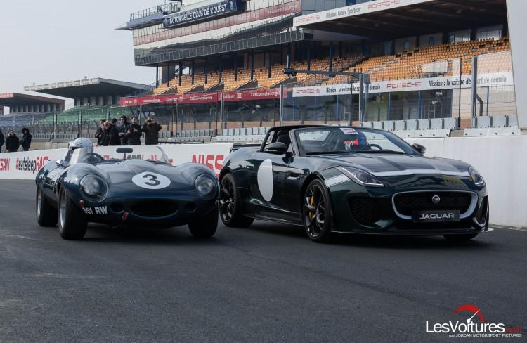 le-mans-bugatti-moving-motor-show-exclusive-drive-2016 (24)